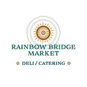 Rainbow Bridge Deli