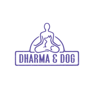 Dharma & Dog