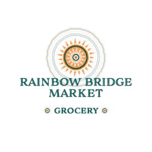 Rainbow Bridge Grocery