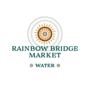 Rainbow Bridge Water
